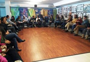 Grupo-taller-coaching-sistémico